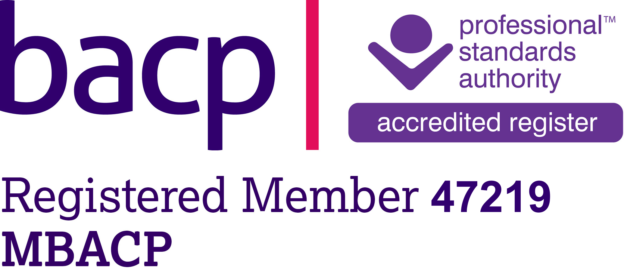 BACP Logo - 47219 (1)